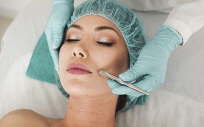 11 sposobów naprzyciągnięcie latem klientów dosalonu beauty.