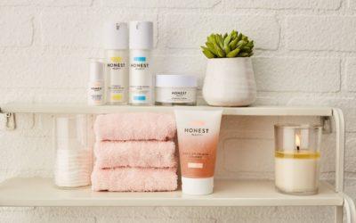 Jak sprzedawać więcej produktów wswoim beauty salonie?